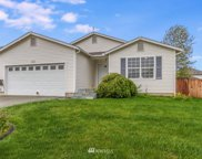 1207 Boatman Avenue NW, Orting image