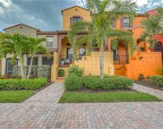 11737 Adoncia Way Unit 3807, Fort Myers image
