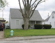 4536 Brookville  Road, Indianapolis image