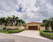 2726 NE 25th Pl, Fort Lauderdale image