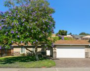 14046 Olive Meadows Place, Poway image