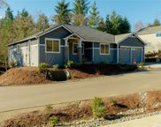 3630 (Lot 16) 119th St Ct NW, Gig Harbor image