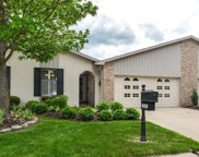 1055 Carters  Grove, Indianapolis image