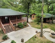 494  Willow Cove Road, Clover image