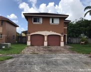 14176 Sw 163rd Ter, Miami image