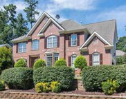 5609 Bennettwood Court, Raleigh image