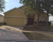 882 Hacienda Circle, Kissimmee image