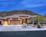 30821 N 77th Way, Scottsdale image