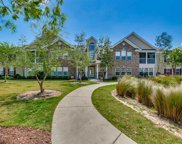 200 Vendura Court Unit G, Murrells Inlet image