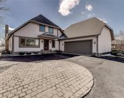 3085 Golfview  Drive, Greenwood image