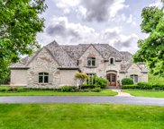 4455 Kettering Drive, Long Grove image