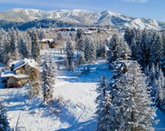 1080 Graystone Court, Steamboat Springs image