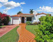 1455 Normandy Dr, Miami Beach image