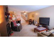 8739 Benson Way Unit #116, Inver Grove Heights image
