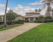 2206 LAUGHING GULL CIR, Atlantic Beach image