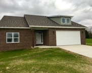 113 Taylor Marie Way, Maryville image