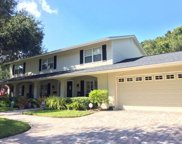 11750 Lipsey Road, Tampa image