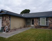 2434 Marquette Way, Fairfield image