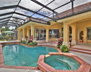 4410 Plumage Ct, Bonita Springs image