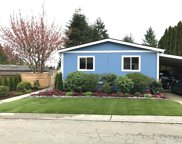 12805 NE 197th Place, Bothell image