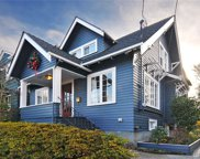 1627 N 51st St, Seattle image