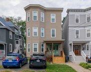 72 Dix Street Unit 1, Boston image