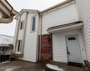 14944 Broadmont, Chesterfield image