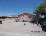 820 W Calle Retama, Tucson image