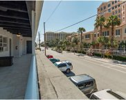 53 Baymont Street, Clearwater Beach image