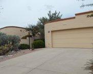 4964 N Territory, Tucson image