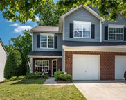 12221 Stratfield Place  Circle, Pineville image