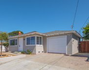 1712 Goodwin St, Seaside image
