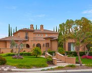 9635 Lario Lane, Rancho Bernardo/4S Ranch/Santaluz/Crosby Estates image