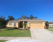 2097 Lakeridge Drive, Winter Haven image