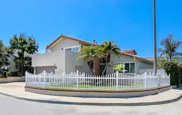 4124     Birchwood, Seal Beach image