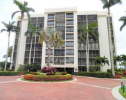 6895 Willow Wood Drive Unit #1014, Boca Raton image