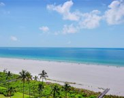 176 Collier Blvd Unit 1105, Marco Island image