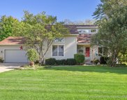 809 Northpointe Drive Sw, Byron Center image