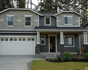 8440 21st Ave SE, Lacey image