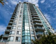 121 Tenth Street Unit 103, New Westminster image