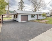 4803 E Valley Hwy E, Sumner image