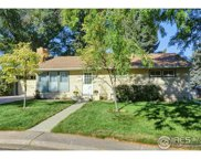1844 N Crestmore Ct, Fort Collins image