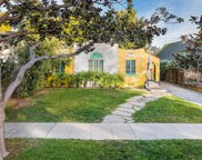 436 PLYMOUTH Boulevard, Los Angeles (City) image