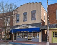 131 High St N Street, Millville image
