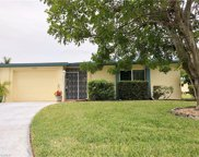 5594 Westwind LN, Fort Myers image