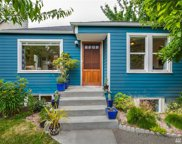 6053 Fauntleroy Wy SW, Seattle image