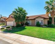 6001 E Marconi Avenue, Scottsdale image