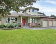 32827 50 Place SW, Federal Way image