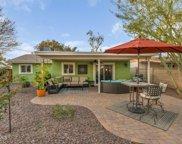2231 E Weldon Avenue, Phoenix image
