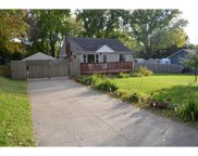 2694 Maryland Avenue E, Maplewood image
